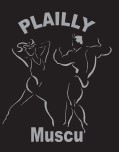 PLAILLY-MUSCU